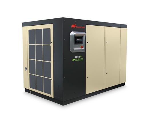 RS系列 90-160kW 永磁变频空压机