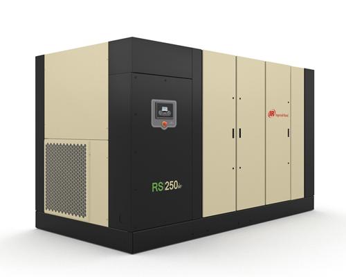 R系列 200-250 微油螺杆空压机