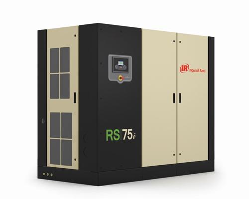 上海RS系列 45-75KW