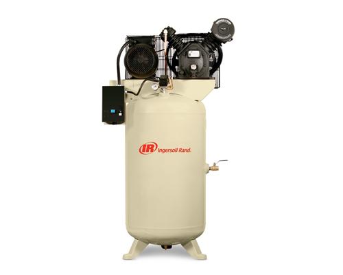 立式储气罐空气压缩机